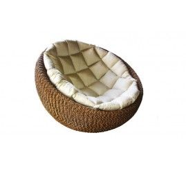 Jackie Lounge Chair