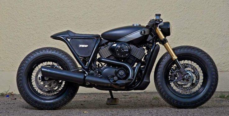 Harley Street 750 Makku 4.jpg (1095×557)