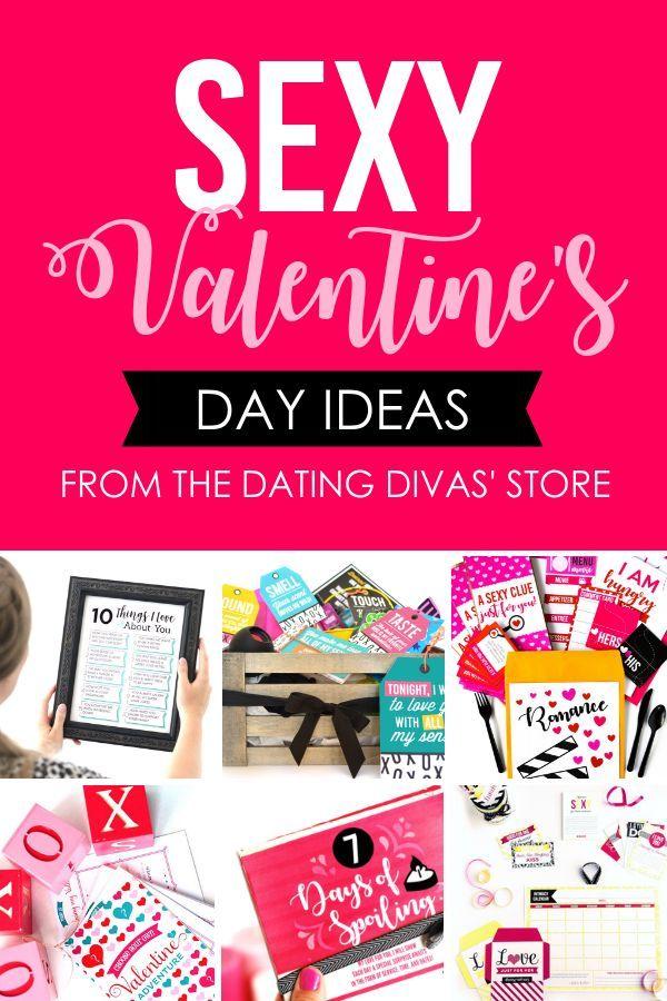 Dating divas operation valentine