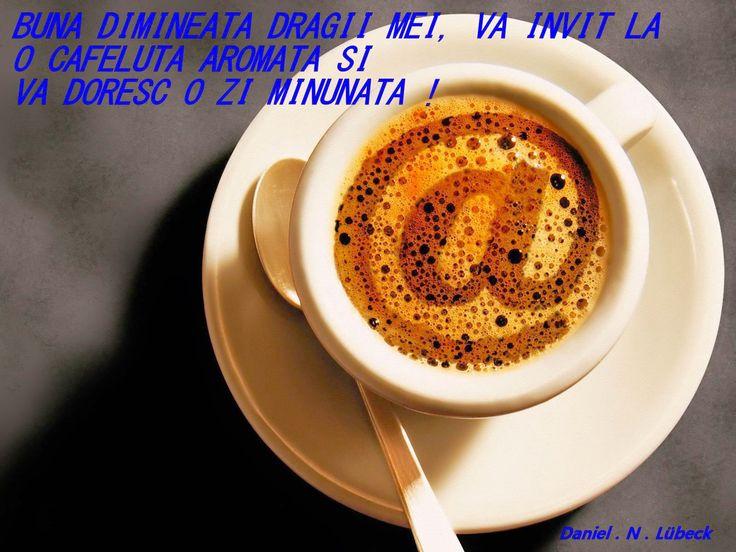 caffe1.jpg (1600×1200)