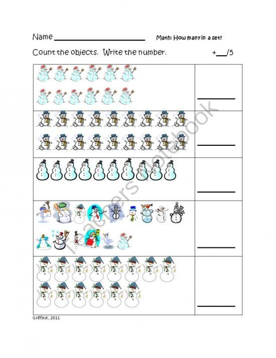 how to right a letter search results for how many snowmen worksheets 33457
