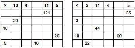 best 25 multiplication grid ideas on pinterest multiplication table printable printable. Black Bedroom Furniture Sets. Home Design Ideas