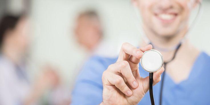 Las especialidades de enfermería: ¿realidad o ficción? Cecilia Velasco Romero