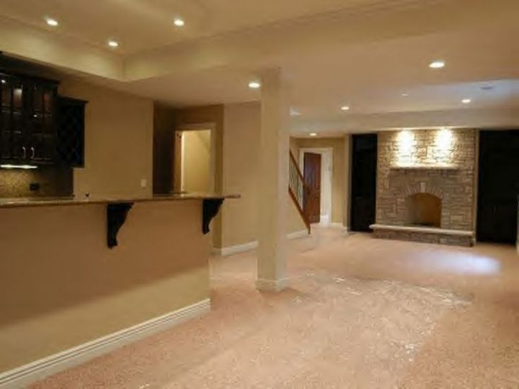 9 best Finishing the basement images on Pinterest Basement ideas