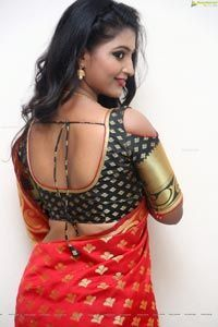 Tanishka (HD) Image 56 | Telugu Actress Wallpapers ,Stills, Heroines, Hot Actress Photos