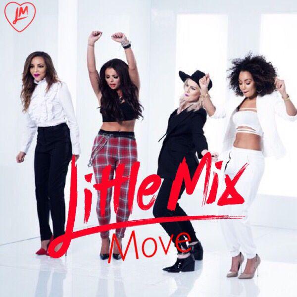 197 best little mix covers images on pinterest little