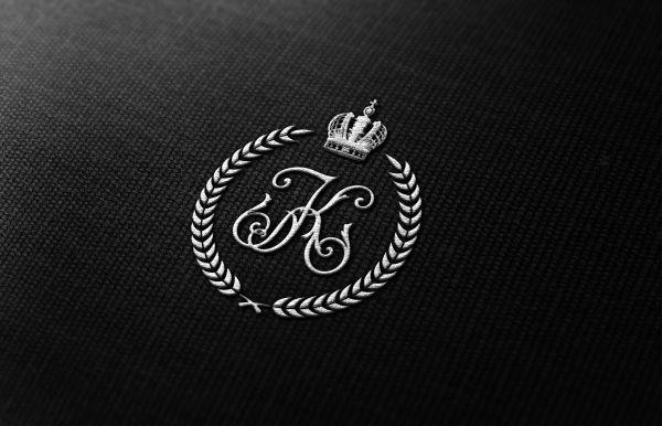 Логотип для бренда одежды Kadet Brand | GoDesigner
