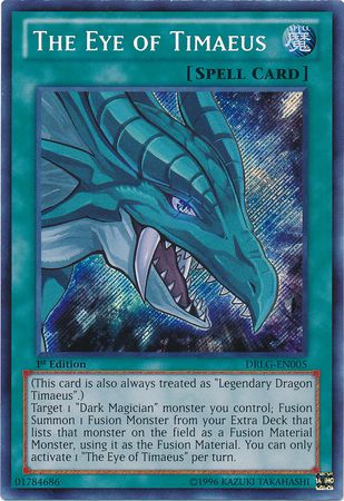 132 best images about Yugioh cards on Pinterest | Level 3 ...