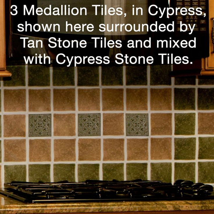 Best 25+ Vinyl wall tiles ideas on Pinterest | Cheap wall tiles ...