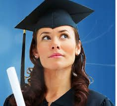 affordable research paper writing service