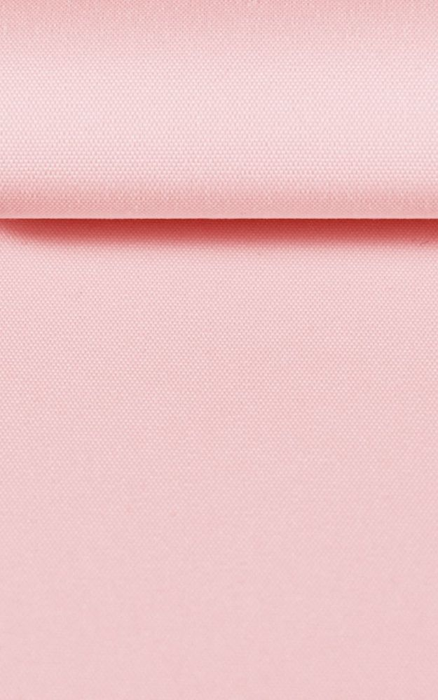 Bermuda Pink Vertical Blinds Manufactured in a pink colour spongeable 5 127mm flatweave fabric these blinds look fantastic in any room Made to