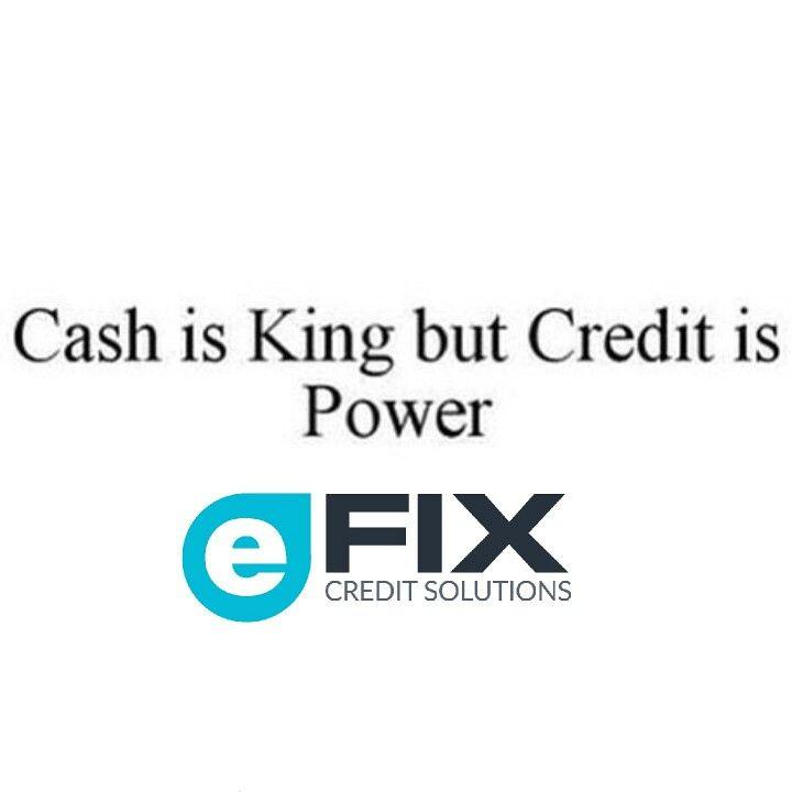 18 best FES Credit Restoration Services images on
