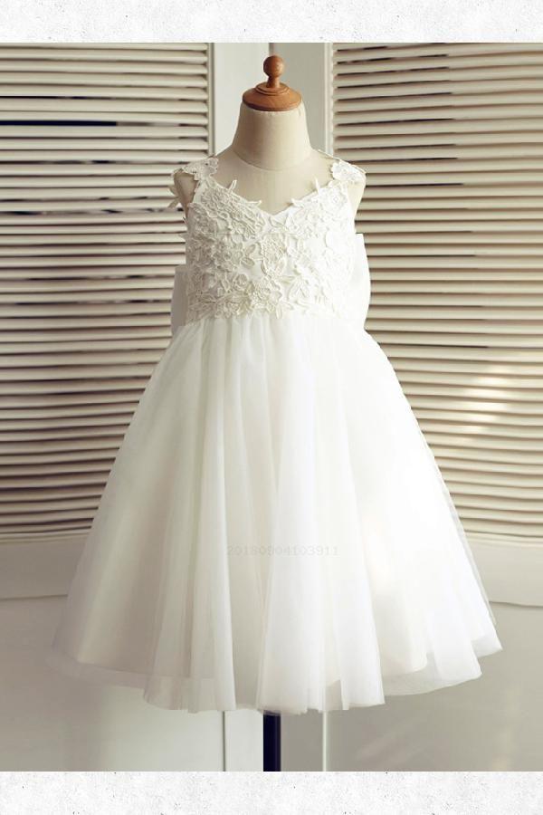 75a3774e0d1 Hot Sale Comely A-Line Wedding Dress