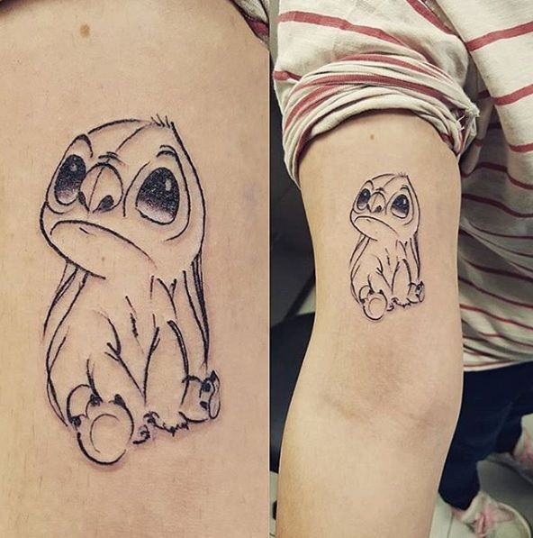 1000 ideas sobre tatuajes minimalistas en pinterest for Minimalista significado