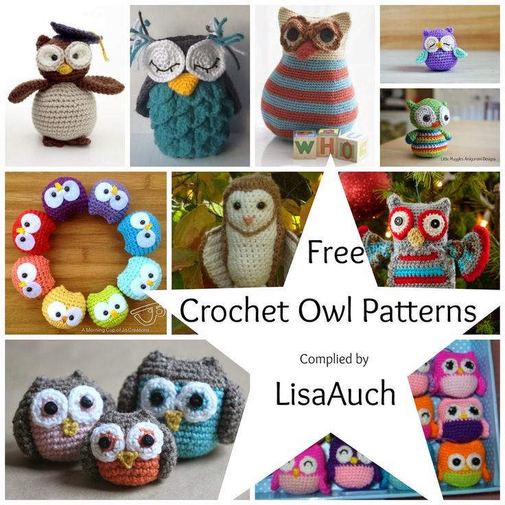 166 best Wire crochet patterns images on Pinterest | Wire crochet ...