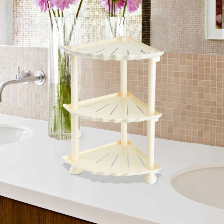 Kitchen Flooring Ideas Cheap: 17 Best Ideas About Cheap Bathroom Flooring On Pinterest
