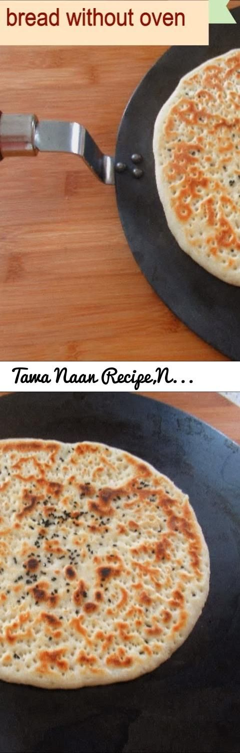 Tawa Naan Recipe,No Oven Recipe Naan Without Oven & Tandoor Flat Bread Recipe,Afghan Naan نان افغانی... Tags: Soft & Fluffy Naan Bread Without Oven( Tawa, No Oven Recipe Naan Without Oven & Tandoor Flat Bread Recipe, Afghani Naan Recipe With No Oven, naan recipe without oven, naan without oven, Afghan Naan, afghani naan, Tawa Naan Recipe, tawa naan, MAZAR CUISINE, parata, afghani roti, afghani naan recipe, afghani roti recipe, afghani, afghan bread recipe, afghan food recipes, naan bread…