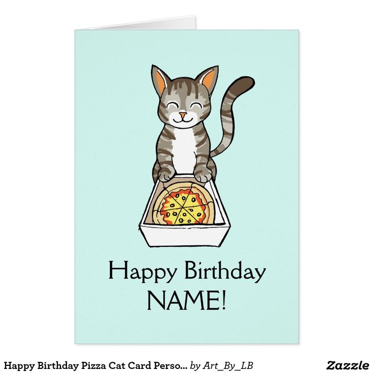 35 best Cute Animal Drawing Happy Birthday Cards images on - birthday card template