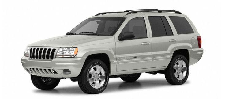 2003 Jeep Grand Cherokee Owners Manual –The 2003 Jeep Grand Cherokee, primary of the Jeep brand, offers a much better trip, better brake pedal sense, and much more comfortable steering hard work over very last year's models. Also new are improved interior features and kid seats that are mu...