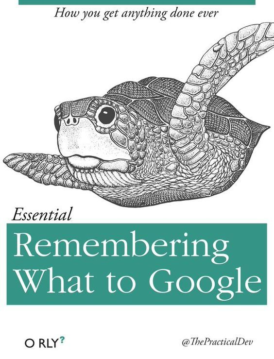 remembering what to google.jpg