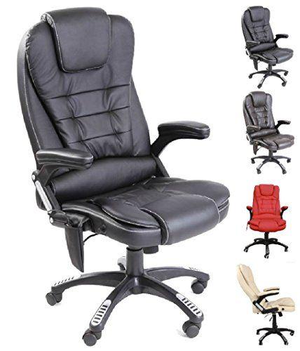 best 25 reclining office chair ideas on pinterest recliner chairs rocker recliner chair and. Black Bedroom Furniture Sets. Home Design Ideas