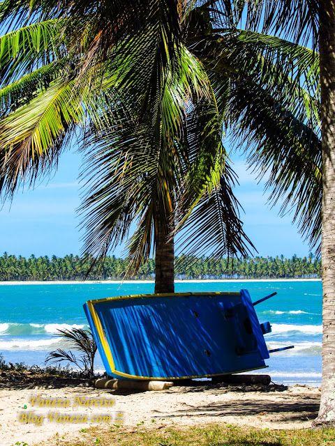 praia morros camaragibe, alagoas.