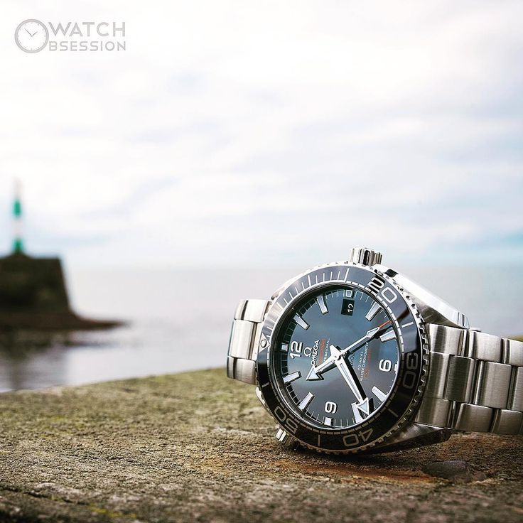 Sitting on the dock of the bay...#omega #omegawatches #seamaster #diver #seamasterdiver300m #omegaseamaster #omegawatch #planetocean #watchuseek #watchlover #watchaddict #watchoftheday #watchofday #watchofinstagram #instawatch #watchfam #wristgame #wrists