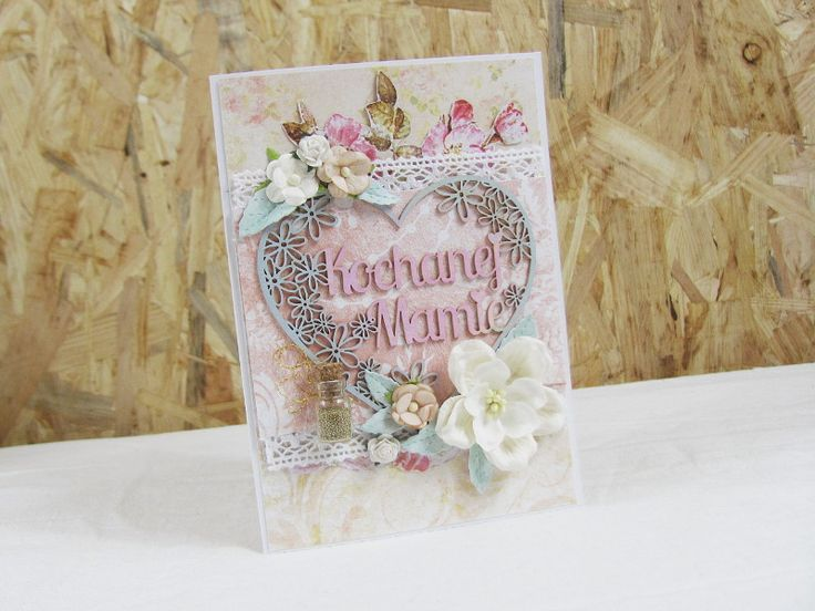 kartki z okazji dnia matki