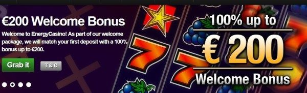Бонусы казино без депозита 2020 бездепозитный бонус казино украина 2020