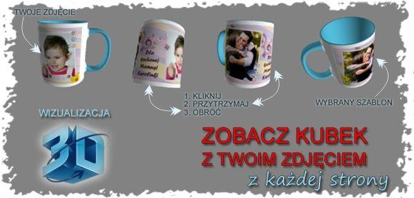 Tabliczka adresowa, identyfikator dla psa i wizytówki plastikowe - FotoDruki.pl