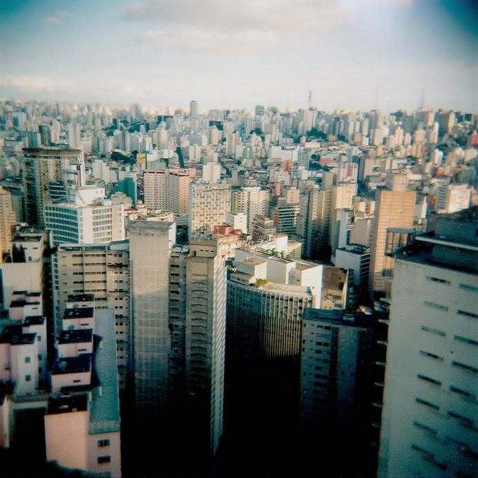 sao-paulo-skyline, Just beautiful, brought to you by The Ringer Group, helping you buy and sell your Powell, OH homes http://www.theringergroup.com.