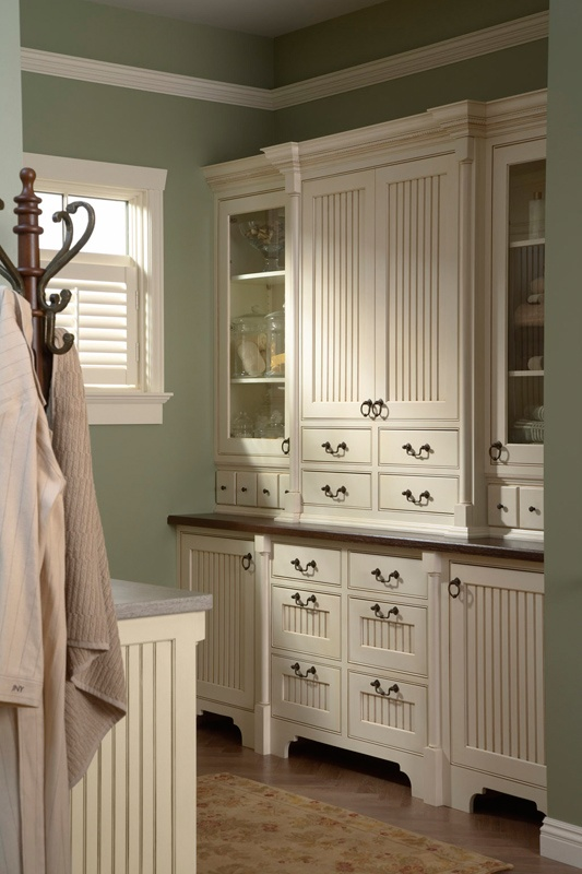 20 Best Images About Bathrooms Bedrooms And Dressing Areas On Pinterest Stains Vintage And
