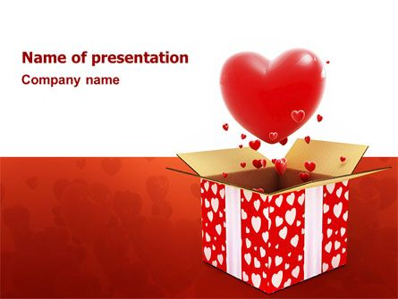 110 best Free PowerPoint Templates images on Pinterest - love templates free
