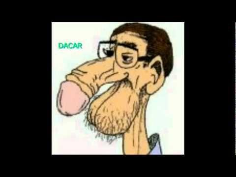 el care monda - champeta africana