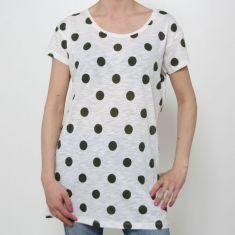 T-shirt Kontatto - K798