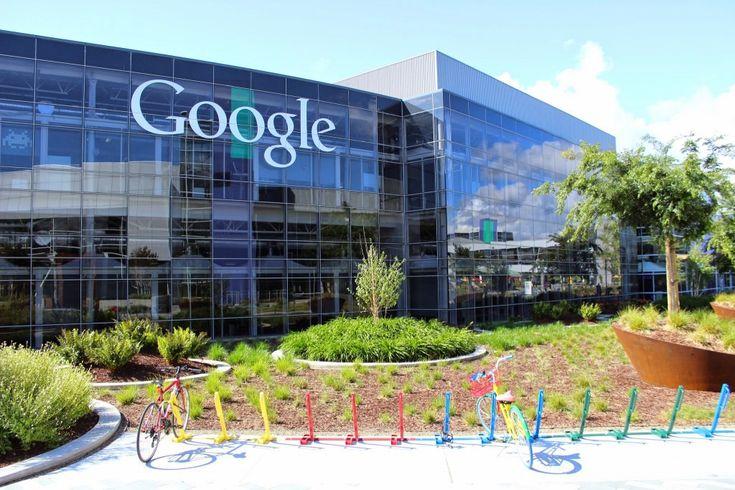 Sekelompok mantan karyawan Google memberikan tips lanjutan supaya diterima bekerja di kantor Google.  #kantor #kantorgoogle #google