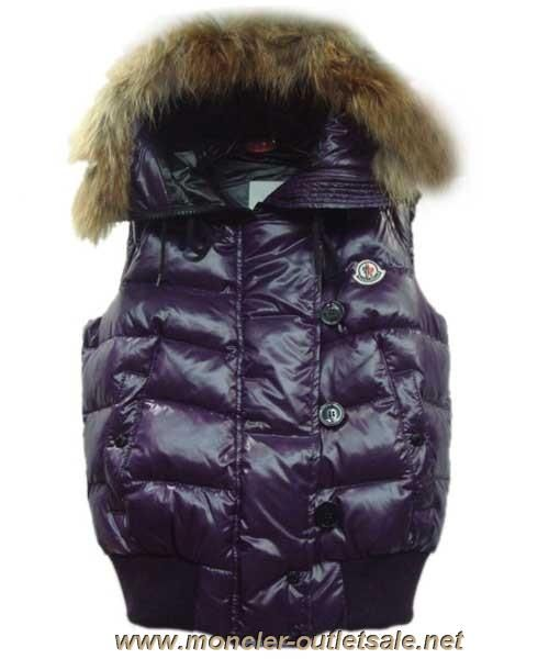 outlet store site moncler
