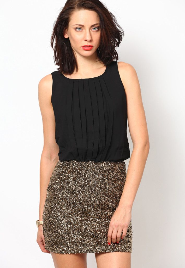 Elegant-Little-Black-Party-Dresses-