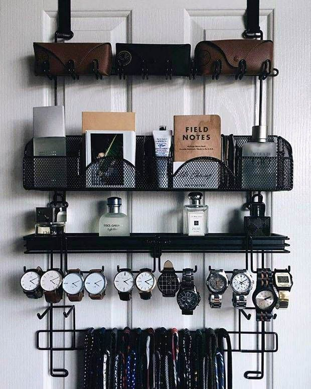 Super Creative Bedroom Organization Ideas In Tamil You Ll Love In 2020 First Apartment Decorating Closet Apartment Bedroom Diy