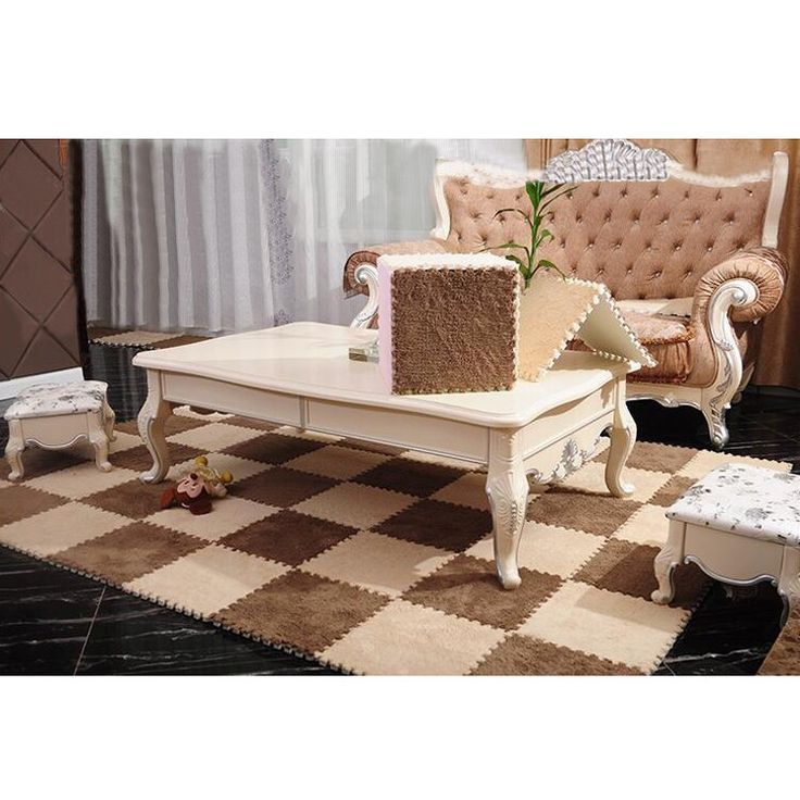 Find More Carpet Information about Fashion Solid Winter Carpet 10 pieces/lot,30*30cmAnti slip Warm&Comfort Mat,HomeCarpet For Adults and Child,Drop Shipping,ZHW109,High Quality carpet,China carpet shop Suppliers, Cheap carpet wood from BranKid on Aliexpress.com