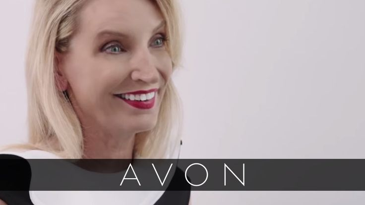 A Beauty Career on Your Own Terms | Avon Representative Linda Montavon short video on your her why? Join us today online at www.startavon.com use reference code: MY1724 what is your why? #directsales #bizopp #incomeopportunity #businessopportunity #mompreneur  #womenbiz #mombiz #homebiz #entrepreneur #sellonline #avon #sellavon #makemoney #avonreferencecode