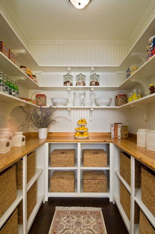 11 Best Images About Back Bar Cabinet On Pinterest