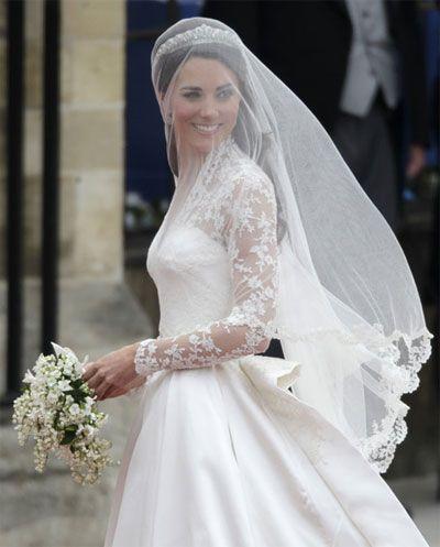 Princess KateDuchess Of Cambridge, Wedding Dressses, Katemiddleton, Wedding Day, Royal Wedding, Prince William, Kate Middleton, Princess Kate, Princesses Kate