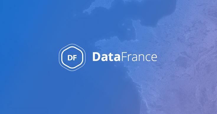 Éducation, immobilier, sécurité... Avec DataFrance explorez les données des 36 658 communes françaises grâce à notre carte interactive ou nos fiches commune