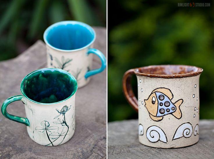 keramikshop kunst und gebrauchskeramik aus schlesien