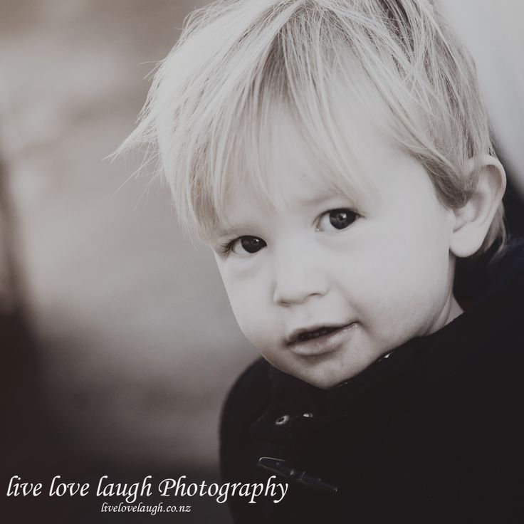 loving my little boy in  black and white.... by livelovelaugh.co.nz