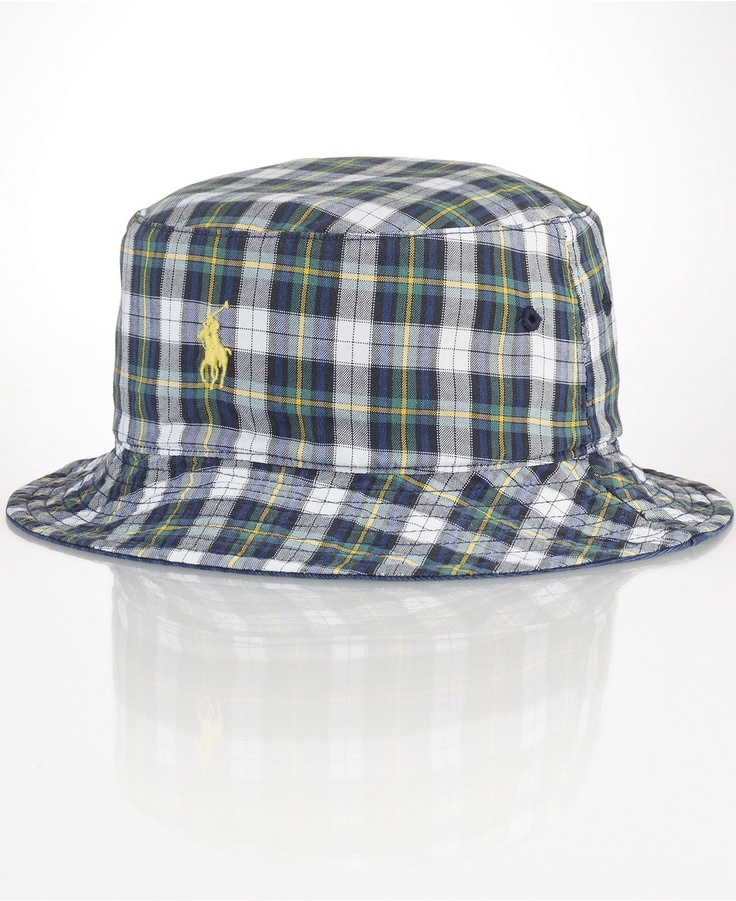 134 best images about bucket hats on pinterest bucket for Polo fishing hat