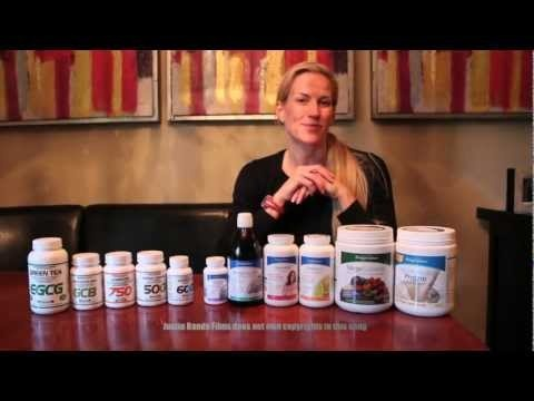 SD Pharmaceuticals sponsored athlete Aeryon Ashlie explains her current supplement lineup, complete with details on the benefits of each product.