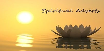 "Advertise Your Spiritual Groups / Pages / Websites on Facebook, Google +, PInterest Please feel free to post your ""spiritual based only"" Advert / Event / FB group / FB Page / Website www.facebook.com/groups/spiritualadverts/ https://plus.google.com/…/102231757785967230539/communities… www.pinterest.com/sixsensesmjr/spiritual-adverts/"