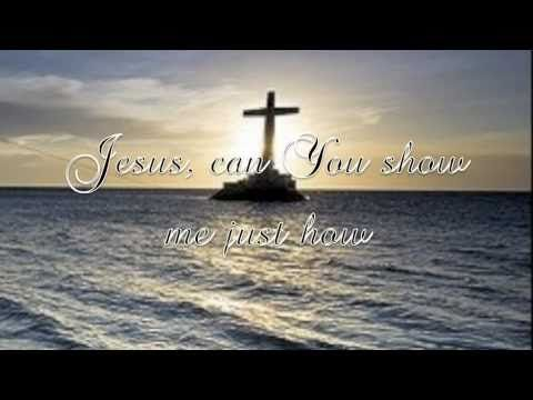 East to West by Casting Crowns